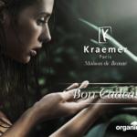 Bon cadeau Kraemer Organic – 1